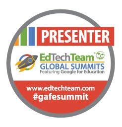 EdTechTeam_Presenter_Badge