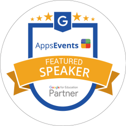 Featured-Speaker-Badge (with PD partner logo)