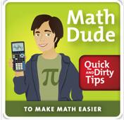 Math Dude