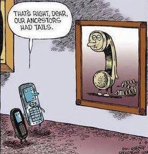 CellPhoneAncestors
