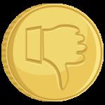 coin_thumbs_down_T