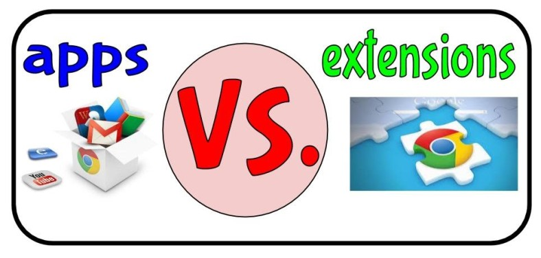 apps-vs-extensions