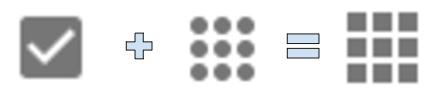 checkbox_grid equation