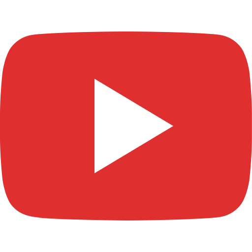 YouTube app icon