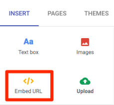 Google_Sites_Insert_Menu-part1