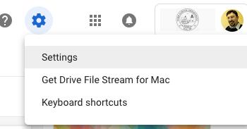 On The Chromebook: Offline Access | Tech 2 Teach
