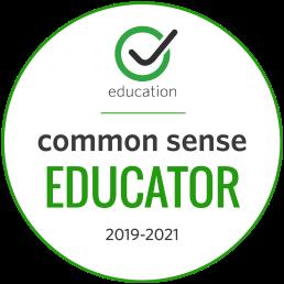 2019-RecognitionBadges_Educator